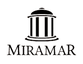 Miramar Books Logo